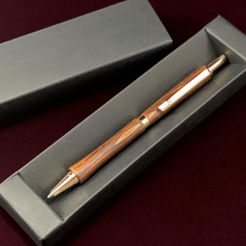 透漆シャーペン10K0.5芯