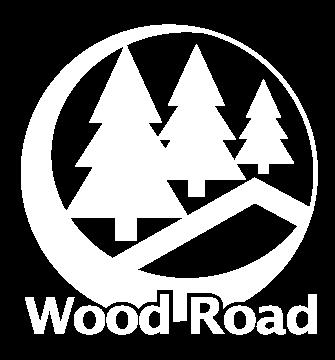 株式会社ウッドロード